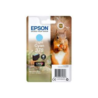 C13T37854010 – Epson 378