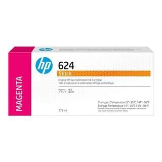 2LL55A – HP 624