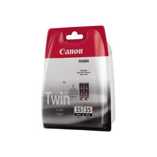 1509B012 – Canon PGI-35 Twin Pack