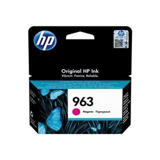 3JA24AE#BGY – HP 963