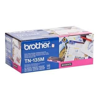 TN135M – Brother TN135M