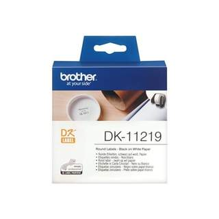 DK11219 – Brother DK-11219