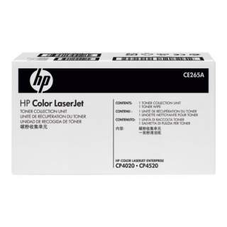 CE265A – HP Toner Collection Unit