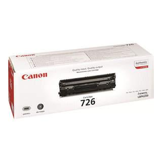3483B002 – Canon CRG-726