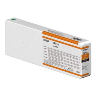 C13T804A00 – Epson T804A