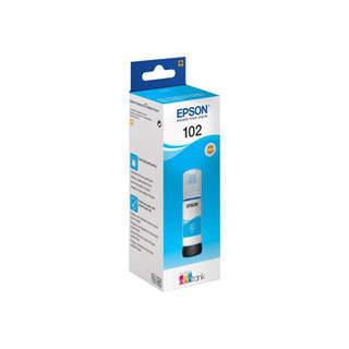 C13T03R240 – Epson 102