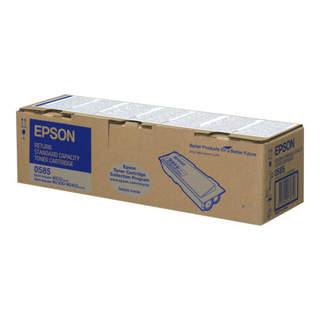 C13S050585 – Epson