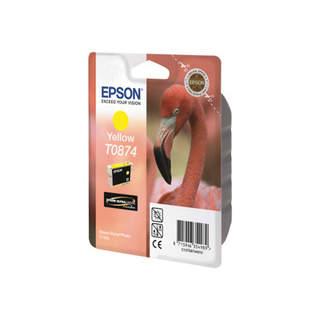 C13T08744010 – Epson T0874