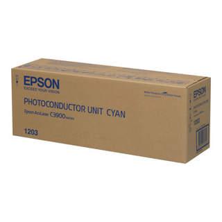 C13S051203 – Epson