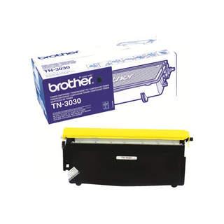TN3030 – Brother TN-3030