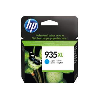 C2P24AE#BGY – HP 935XL