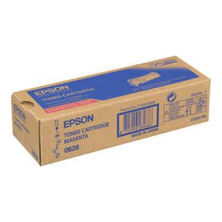 C13S050628 – Epson