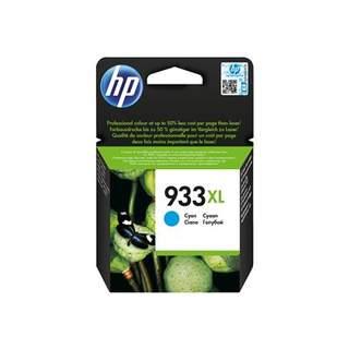 CN054AE#BGX – HP 933XL