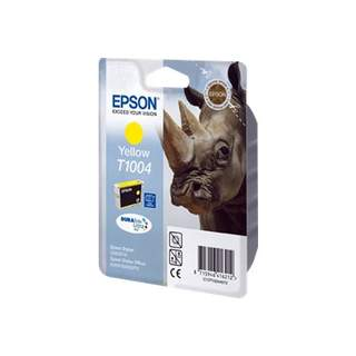 C13T10044020 – Epson T1004