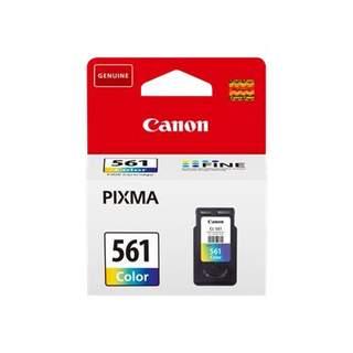 3731C004 – Canon CL-561