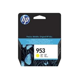 F6U14AE#301 – HP 953