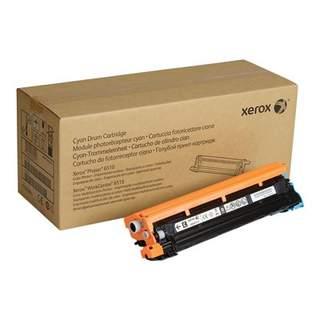 108R01417 – Xerox WorkCentre 6515