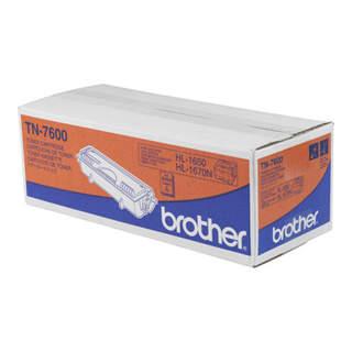 TN7600 – Brother TN-7600