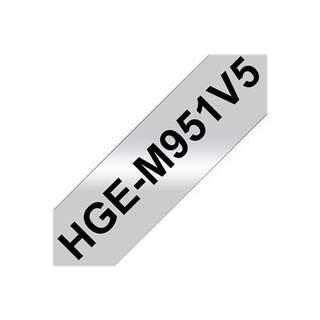 HGEM951V5 – Brother HGE-M951V5