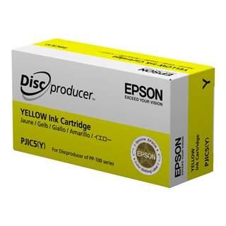 C13S020451 – Epson