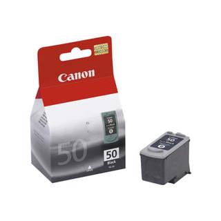 0616B001 – Canon PG-50