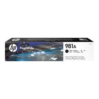 J3M71A – HP 981A