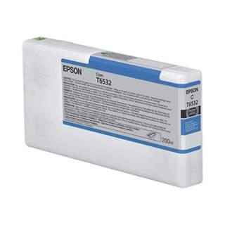 C13T653200 – Epson