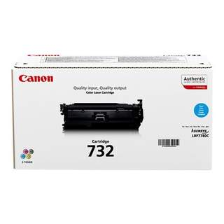 6262B002 – Canon 732 C