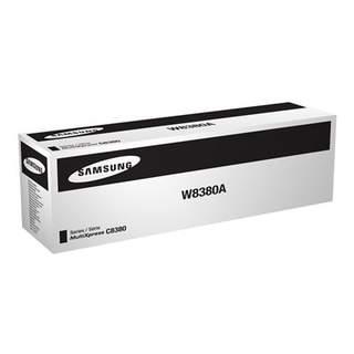 SU625A – Samsung CLX-W8380A
