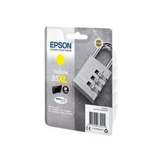 C13T35944010 – Epson 35XL