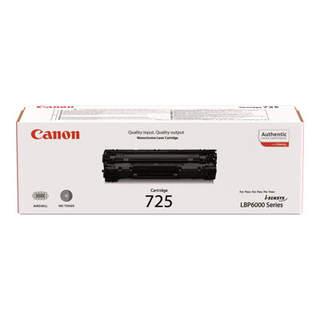 3484B002 – Canon CRG-725
