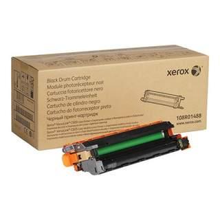 108R01488 – Xerox VersaLink C605