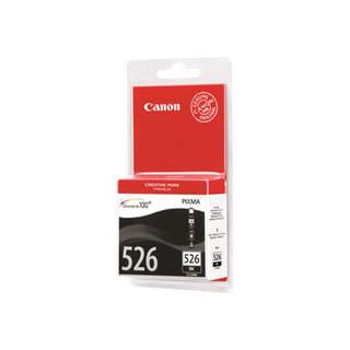 4540B006 – Canon CLI-526BK