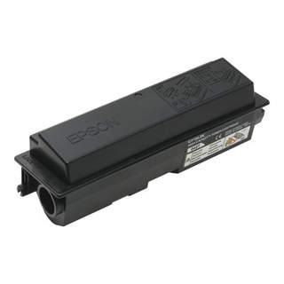 C13S050437 – Epson 0437
