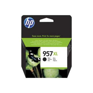 L0R40AE#301 – HP 957XL
