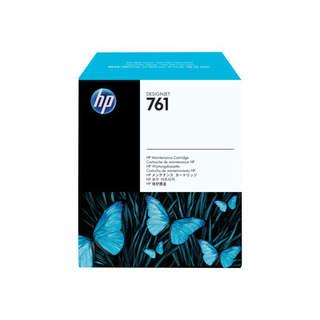 CH649A – HP 761