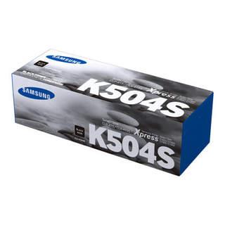 SU158A – Samsung CLT-K504S