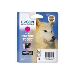 C13T09634010 – Epson T0963