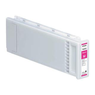 C13T694300 – Epson T694300