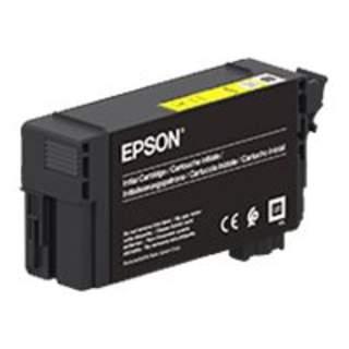 C13T40C440 – Epson T40C440