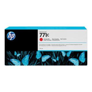 B6Y08A – HP 771C