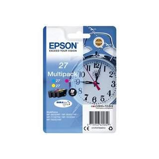 C13T27054022 – Epson 27 Multi-Pack