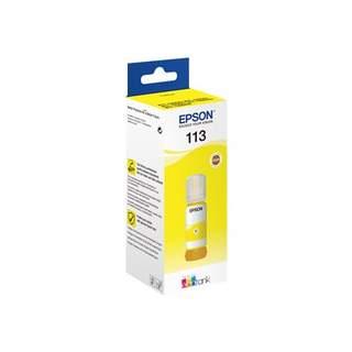 C13T06B440 – Epson EcoTank 113