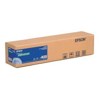 C13S041595 – Epson Enhanced Matte