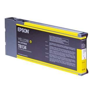 C13T613400 – Epson T6134