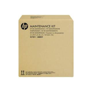 J8J95A – HP 300