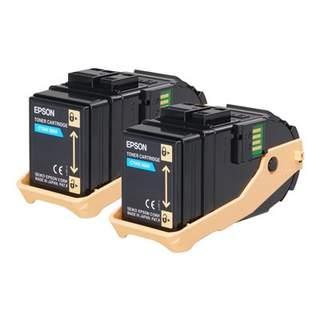 C13S050608 – Epson Double Pack
