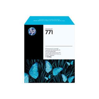 CH644A – HP 771