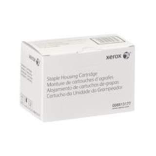 008R13177 – Xerox WorkCentre 7970