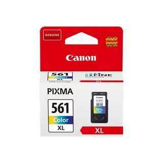 3730C004 – Canon CL-561XL